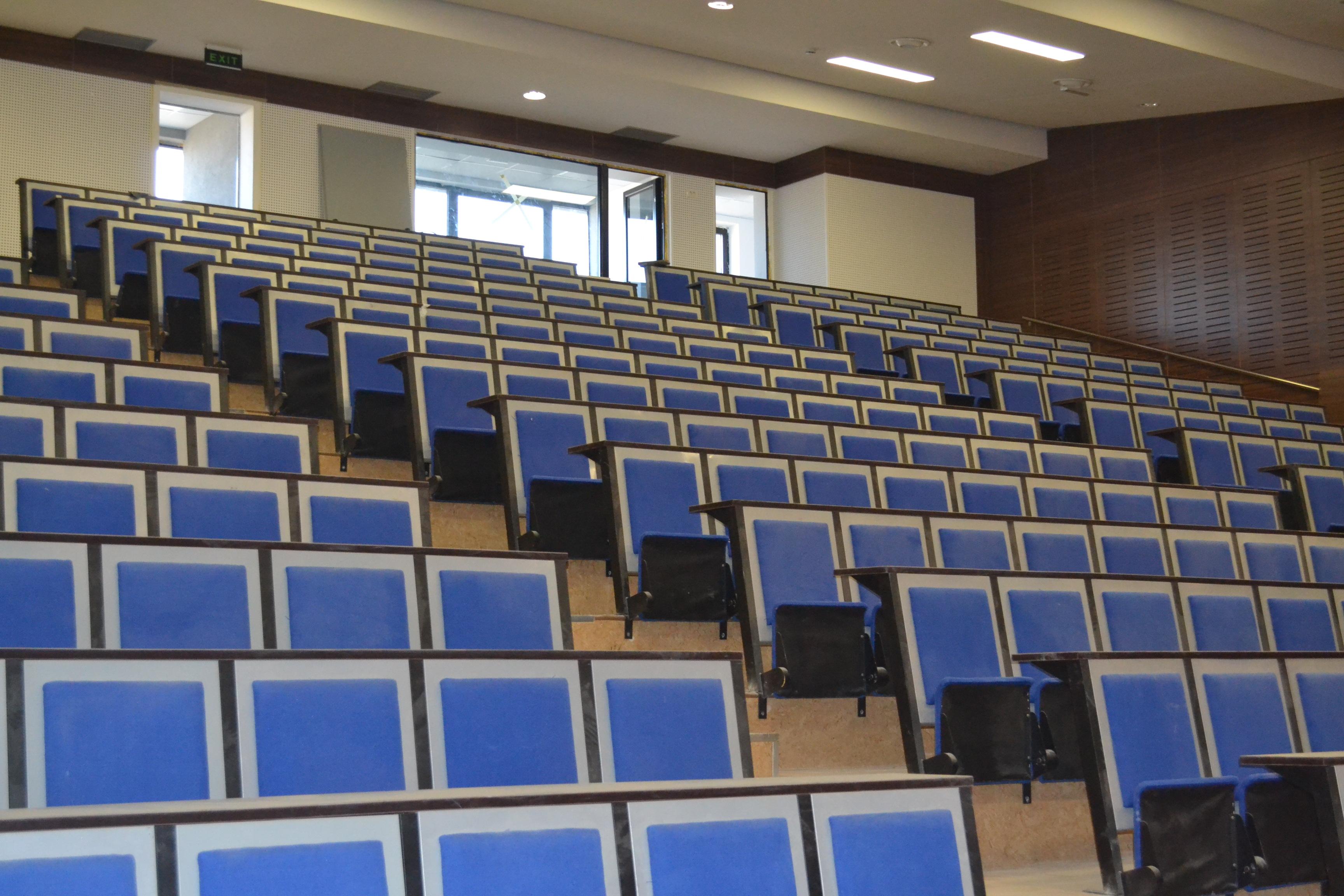Konkurs plotësues për pranimin e studentëve në vitin akademik 2018/19