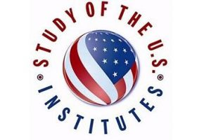 The Study Of The U.S. Institute For Student Leaders From Europe On Journalism And Media