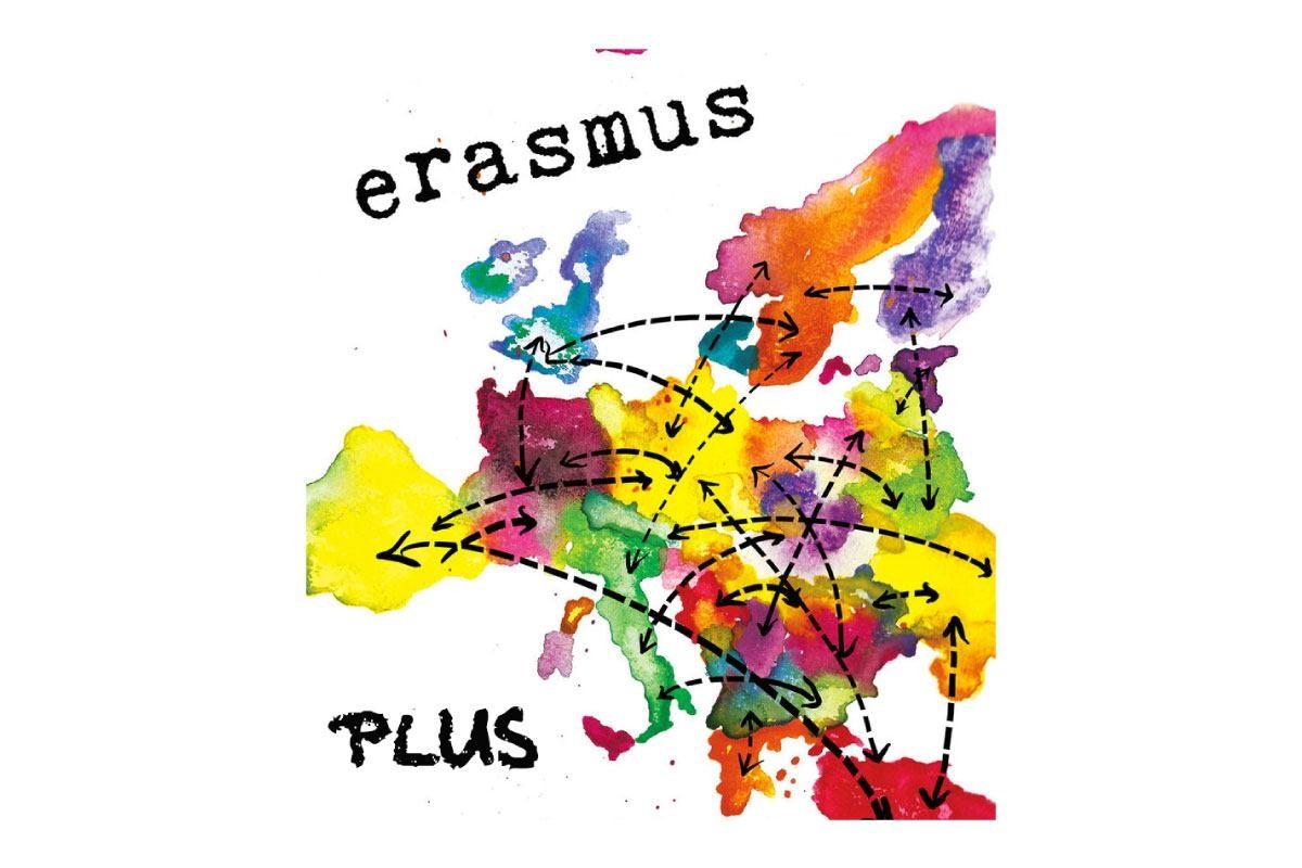 U organizua trajnim për ngritjen e kapaciteteve në zhvillimin e projekt-propozimeve të Erasmus+
