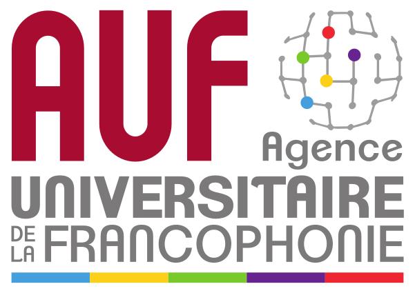 """Universiteti """"Isa Boletini"""", Anëtarësohet Në Rrjetin E Universiteteve Të Frankofonisë"""