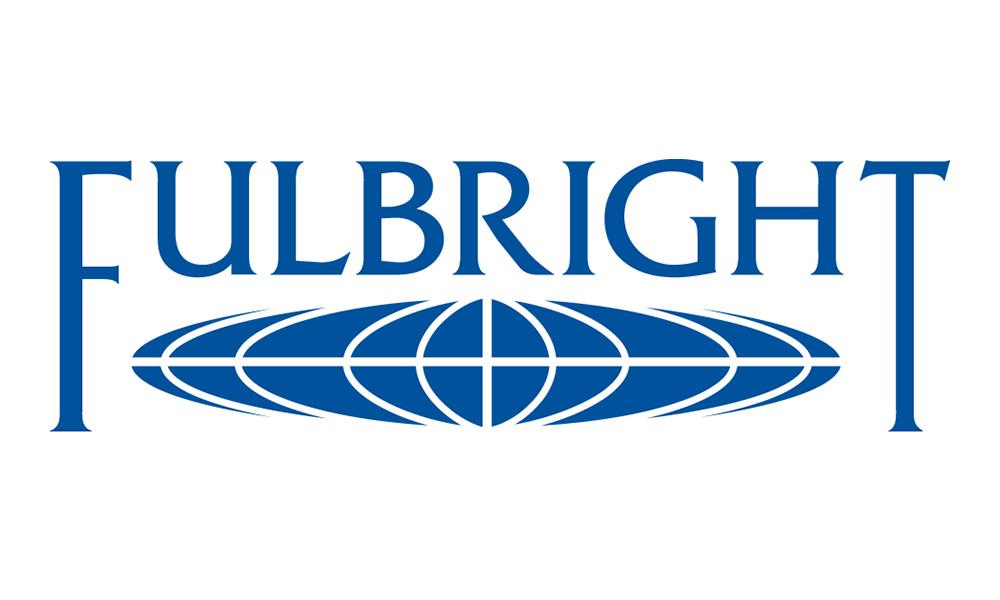 Fulbright Foreign Student Program2020-2021