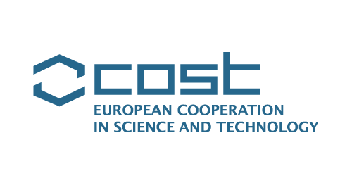 1916 European Cooperation Science And Technology Cost