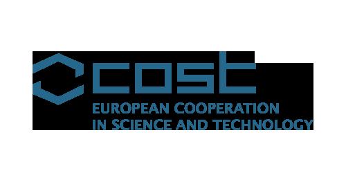 Programi COST Publikon 40 Thirrje Të Reja COST Action